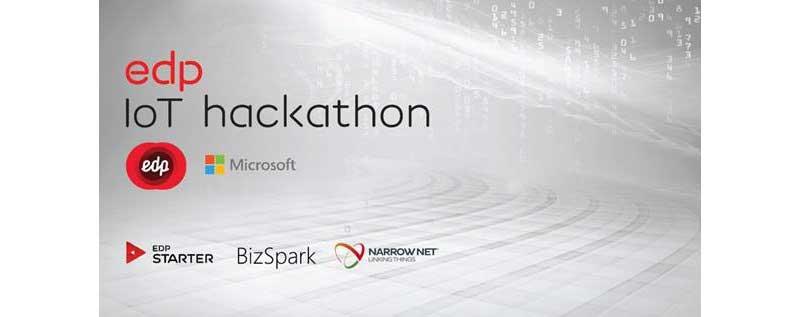 IoT-Hackathon-01