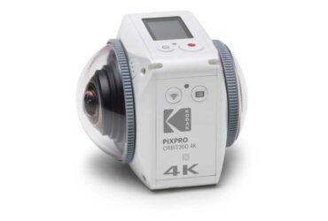 kodak-pixpro-orbit360-01