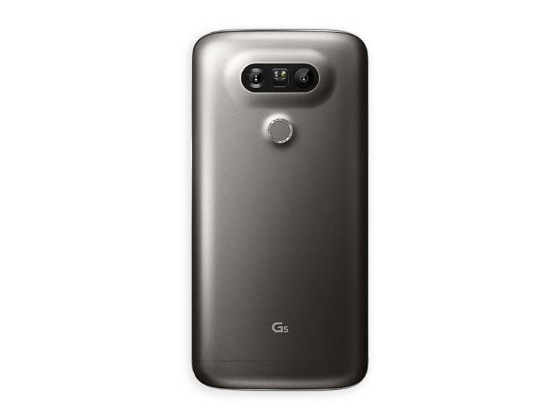 LG-G5-Back-New