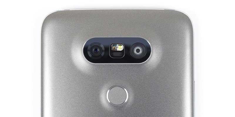 LG-G5-Camera-New