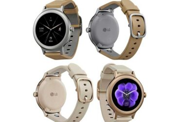 LG-Watch-Style-01