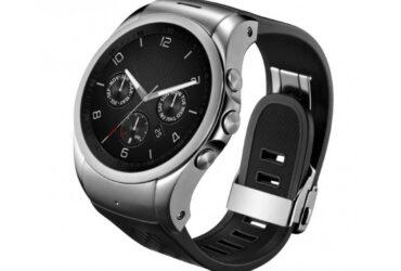 LG-Watch-Urbane-New