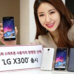 LG-X300-01