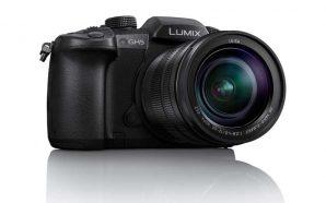 lumix-gh5