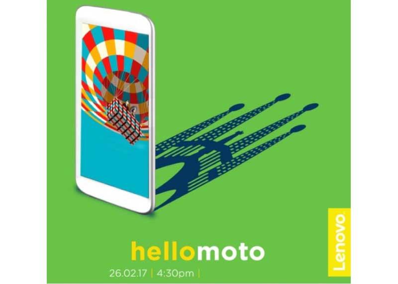 Lenovo-Moto-New