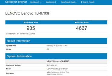 Lenovo-TB-8703F-01