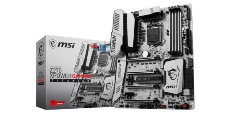 msi-xpower-gaming-titanium