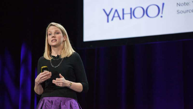 marissa-mayer-new