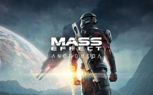 mass-effect-andromeda-05
