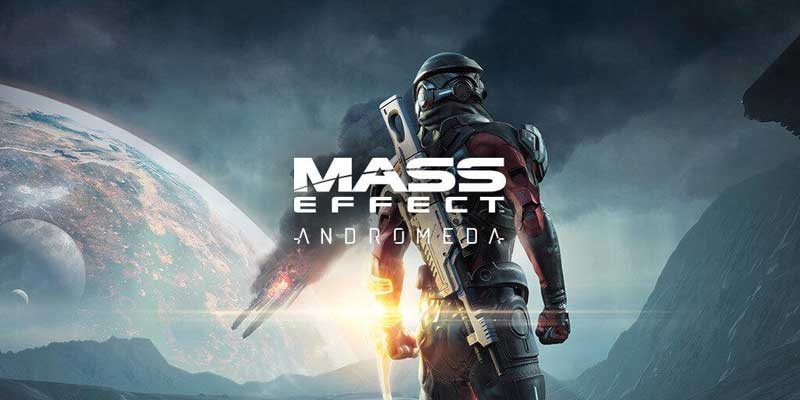 mass-effect-andromeda-05