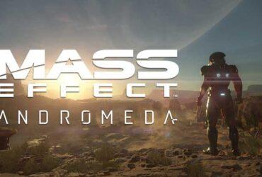 mass-effect-andromeda-new-0
