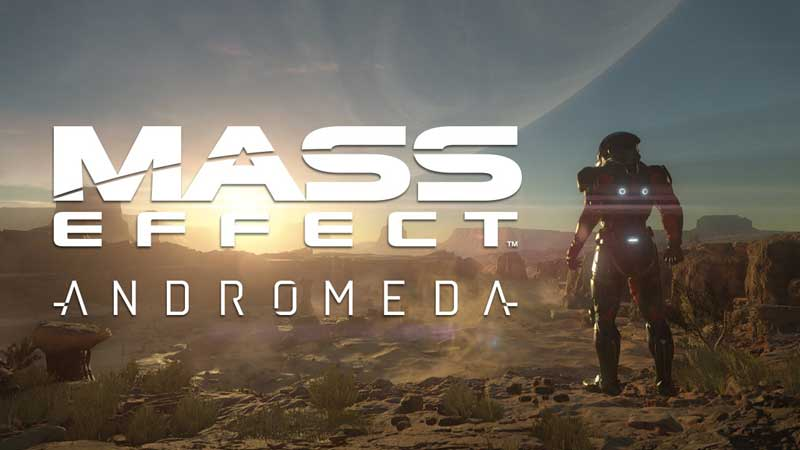 mass-effect-andromeda-new-0