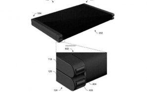 Microsoft-Patent-New