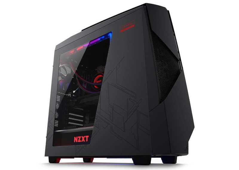 nzxt-asus-noctis-450-01