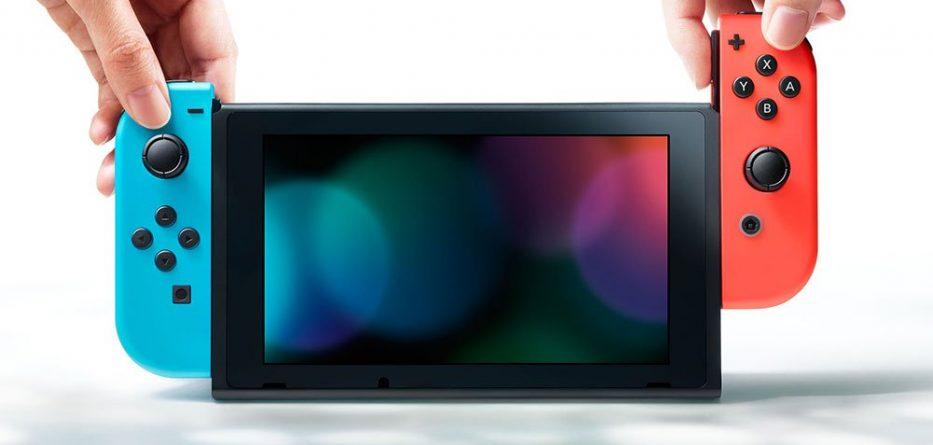 Nintendo-Switch_3