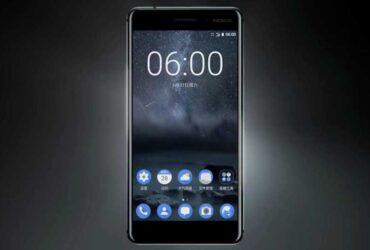 Nokia-6-New-04