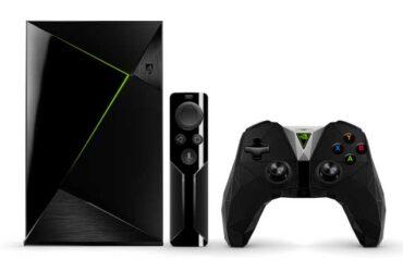 nvidia-shield-new