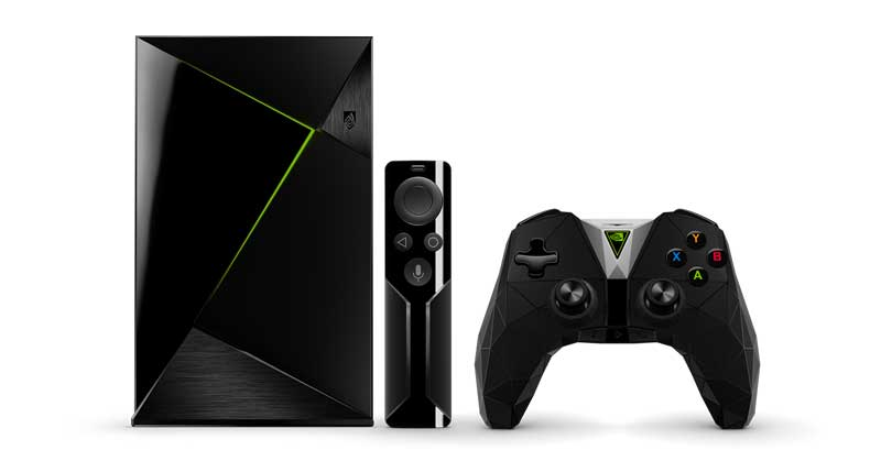 nvidia-shield-new
