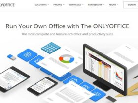 OnlyOffice-New-02