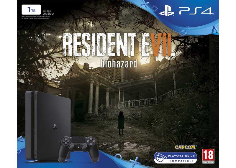 PS4-Resident-Evil-7-Biohaza