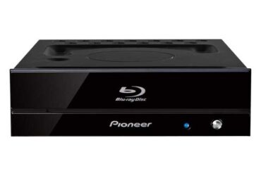 Pioneer-BDR-S11J-X-01