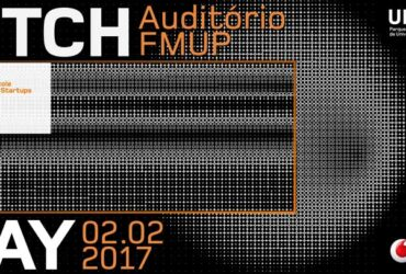 Pitch-Day-UPTEC-New