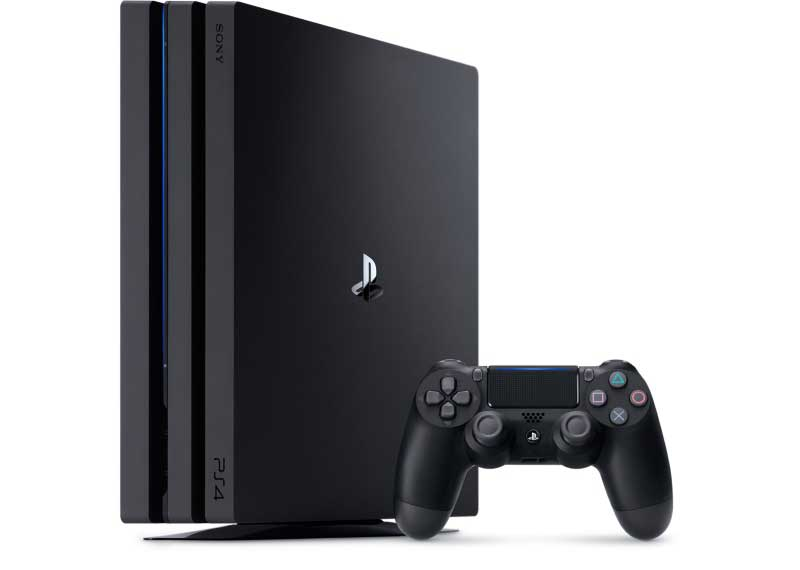 PlayStation-4-Pro-01