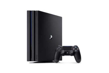 playstation-side-new