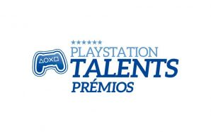 premios-playstation-new