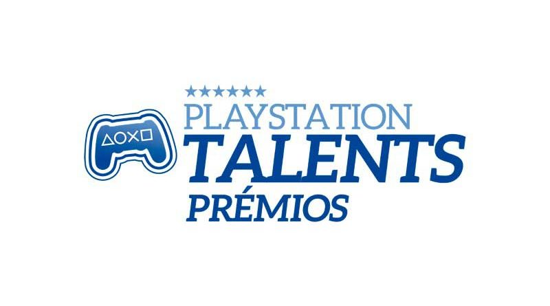premios-playstation-new