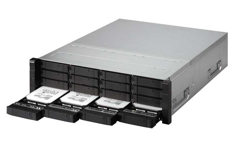 QNAP-NAS-ES1640dc-v2-01