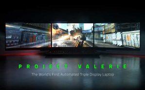 razer-valerie-01