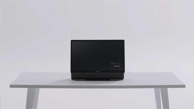 samsung-aio-new