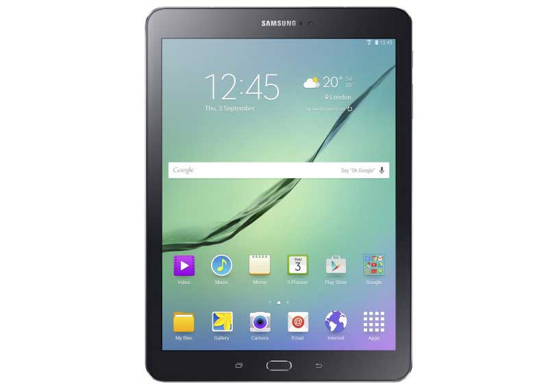 Samsung-Galaxy-Tab-2-New