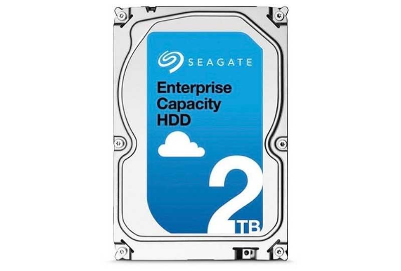 Seagate-Enterprise-Capacity