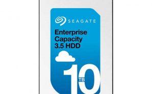 Seagate-Hardware-New