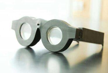 Smart-Glasses-New