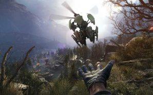 Sniper-Ghost-Warrior-3-New