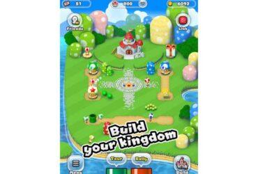 Super-Mario-Run-04
