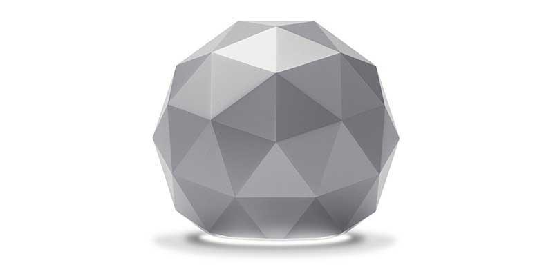 symantec-norton-core-01
