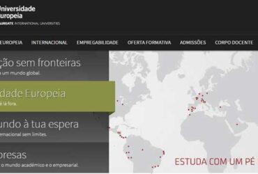 Universidade-Europeia-New