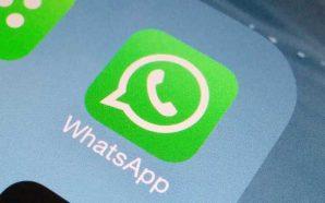 whatsapp-center-01