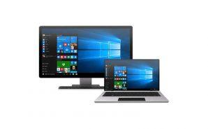 Windows-10-Hardware-New