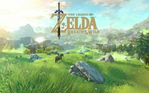 Zelda-Breath-of-the-Wild-Ne