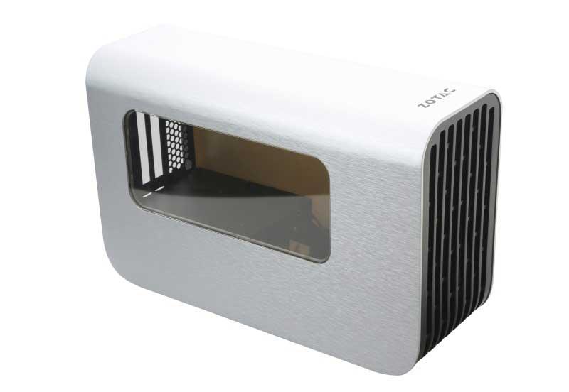 zotac-box-01
