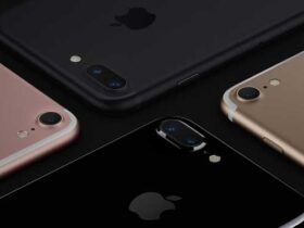 iPhone-Back-New