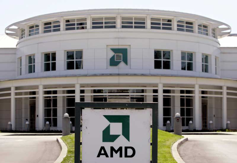 AMD-Center-01