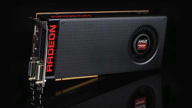 AMD-Radeon-New01