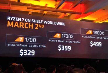 AMD-Ryzen-7