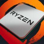 AMD-Ryzen-New-02
